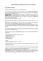 CR CM 23 mars 2020